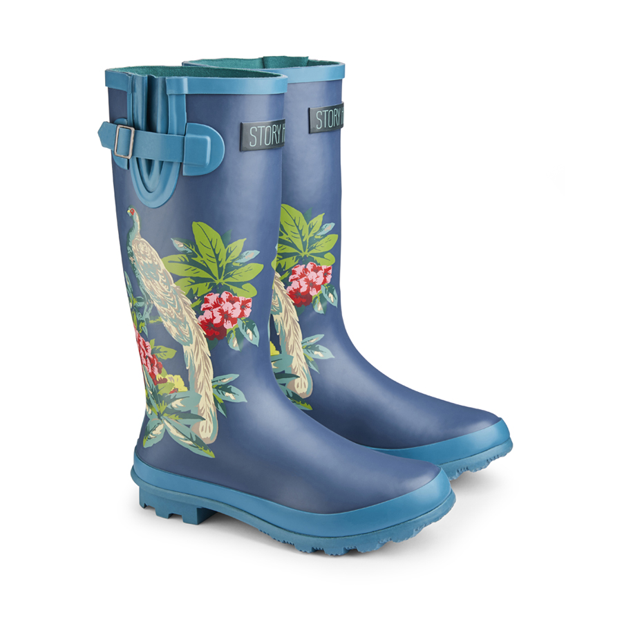 9PME Plumage Wellington Boots_web